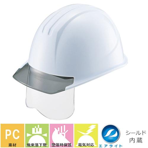 谷沢製作所 ST#161VJ-SH(161-JZV-SH)