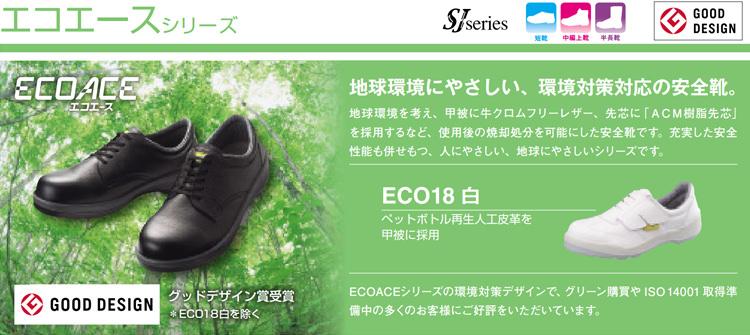 ECO11黒