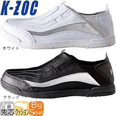 KZS-100
