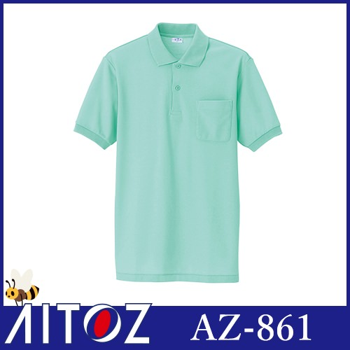AZ-861