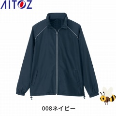 AZ-2202