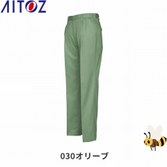AZ-6322