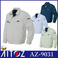 AZ-9031
