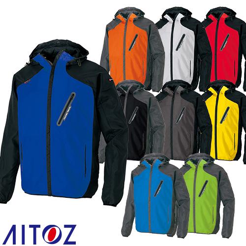 AZ-10302