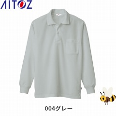AZ-10578