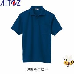 AZ-10601