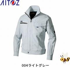 AZ-30430