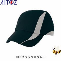 AZ-66306
