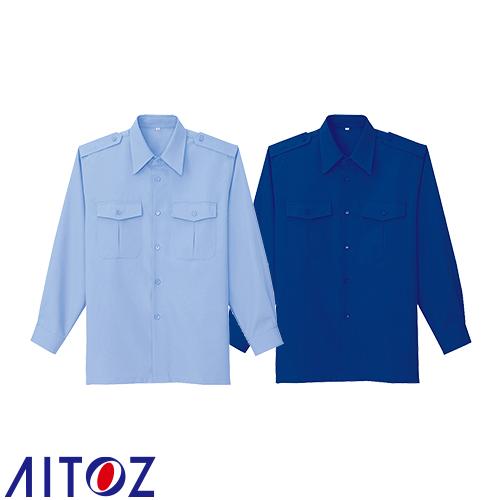 AZ-67001