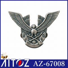 AZ-67008