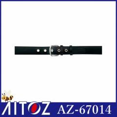 AZ-67014