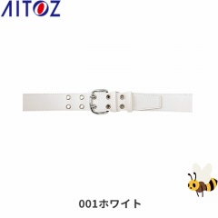 AZ-67017