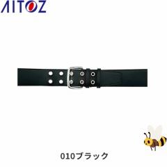 AZ-67018